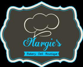 Bakery-Logo2.174145559-1