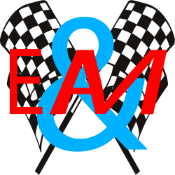 EAAM Logo compressor compressor compressor compressor compressor compressor