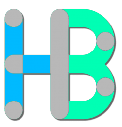 HayBreas 1 compressor compressor compressor compressor compressor compressor compressor