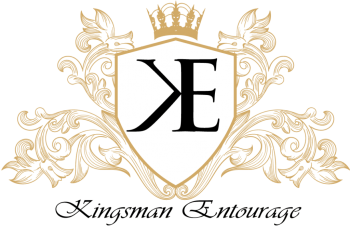 Kingsman Entourage compressor 1