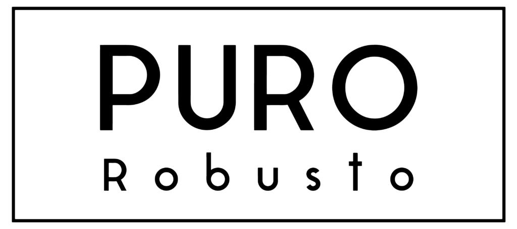 PuroBlack-1024x455