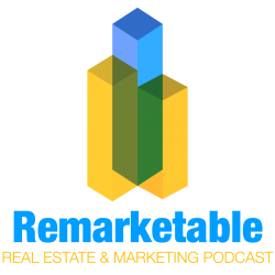 Remarketable Podcast