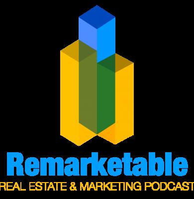Remarketable Podcast