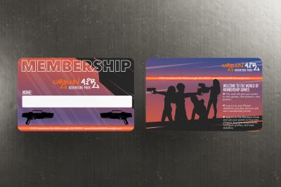 McDonough Laser Tag Membership Cards Mockup (1)