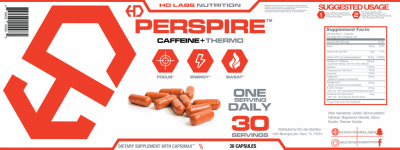 Perspire-Final-Label