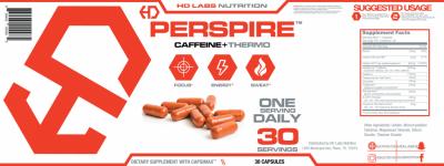 Perspire-Final-Label