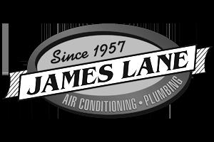 White James Lane
