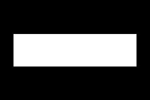 White UA
