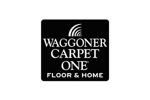 White Waggoner